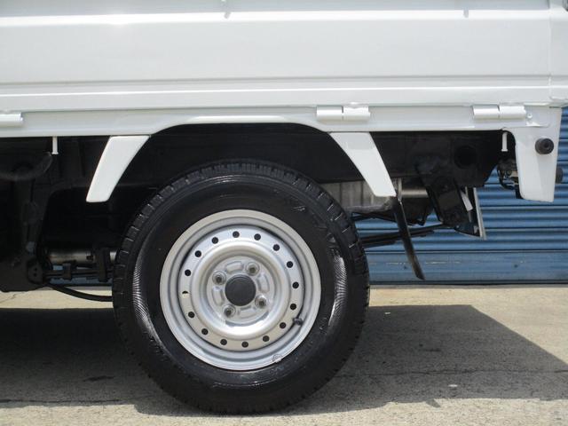 「スズキ」「キャリイトラック」「トラック」「長野県」の中古車56