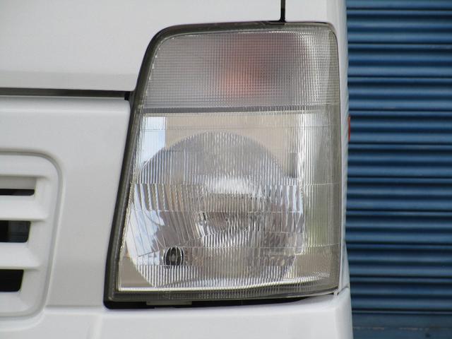 「スズキ」「キャリイトラック」「トラック」「長野県」の中古車64