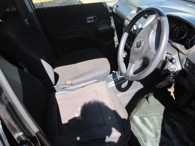 カスタムL 4WD(7枚目)