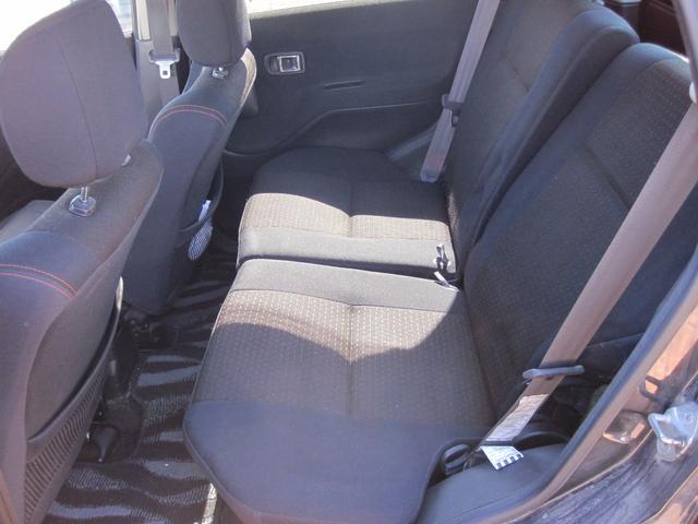 カスタムL 4WD(9枚目)