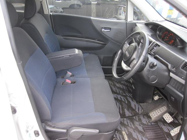 カスタム RS 4WD(9枚目)
