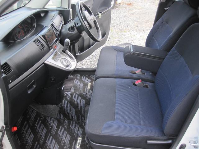 カスタム RS 4WD(10枚目)