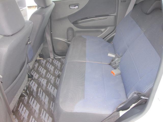 カスタム RS 4WD(11枚目)