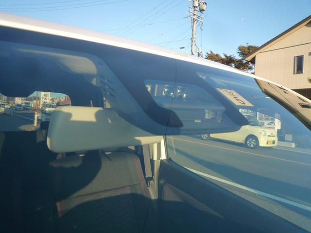 「スズキ」「ワゴンRスティングレー」「コンパクトカー」「長野県」の中古車8