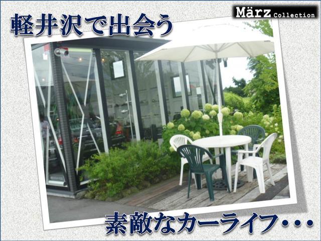 「その他」「メルセデスAMG」「セダン」「長野県」の中古車25