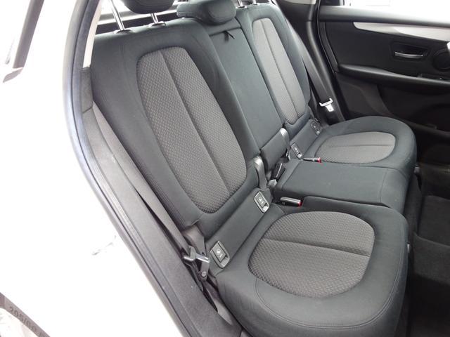 「BMW」「BMW」「コンパクトカー」「長野県」の中古車12