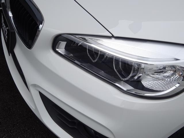 「BMW」「BMW」「コンパクトカー」「長野県」の中古車14