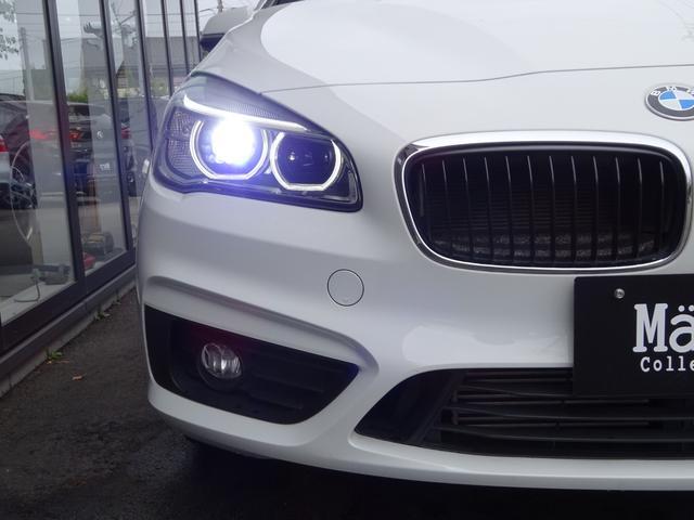 「BMW」「BMW」「コンパクトカー」「長野県」の中古車15