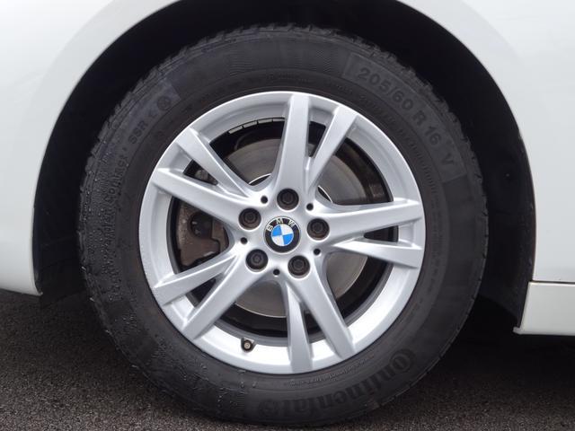 「BMW」「BMW」「コンパクトカー」「長野県」の中古車19