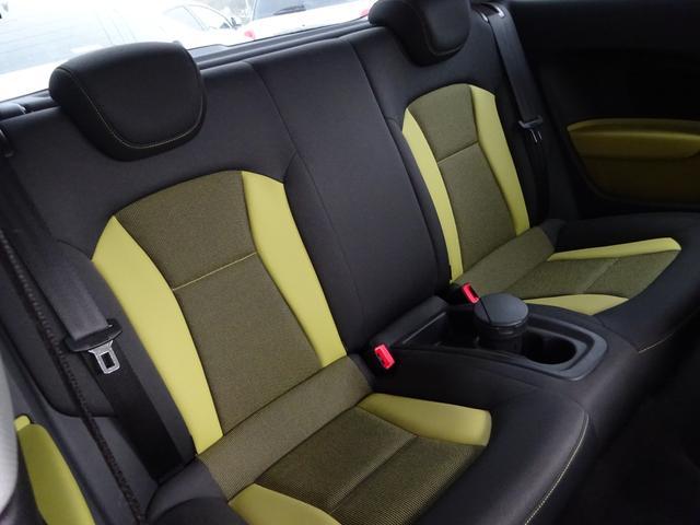 「アウディ」「アウディ A1」「コンパクトカー」「長野県」の中古車12