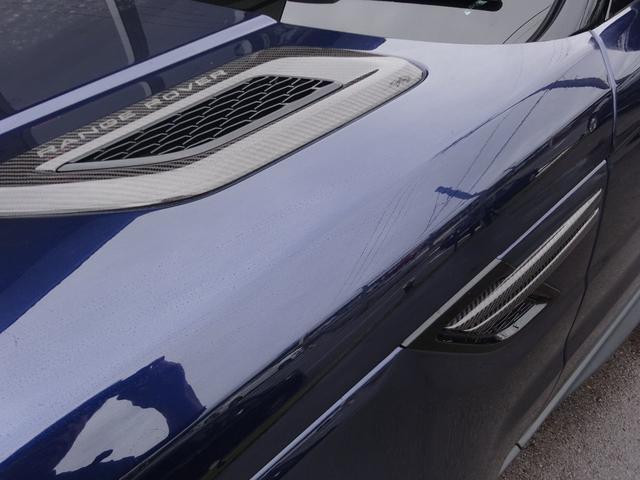 「ランドローバー」「レンジローバースポーツ」「SUV・クロカン」「長野県」の中古車18