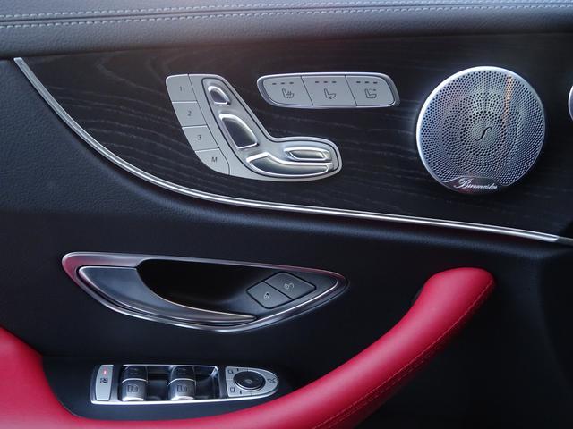 「メルセデスベンツ」「Mベンツ」「オープンカー」「長野県」の中古車11