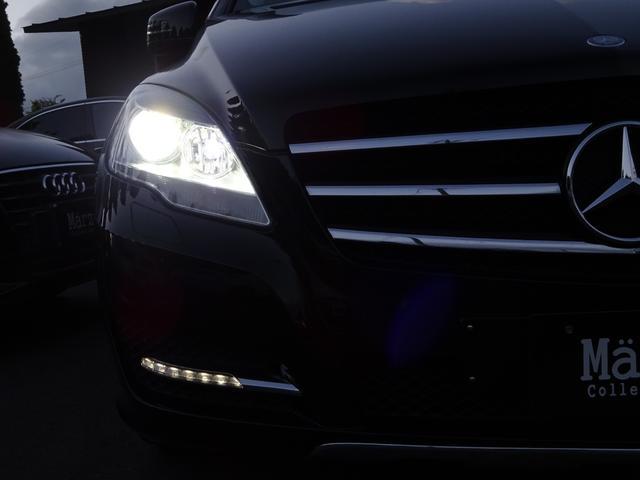 「メルセデスベンツ」「Mクラス」「SUV・クロカン」「長野県」の中古車16