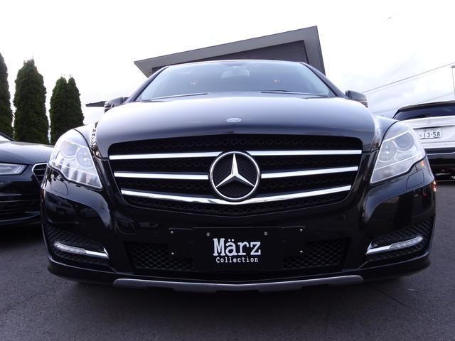 「メルセデスベンツ」「Mクラス」「SUV・クロカン」「長野県」の中古車20