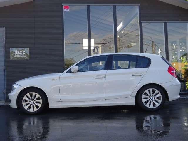 「BMW」「BMW」「コンパクトカー」「長野県」の中古車4