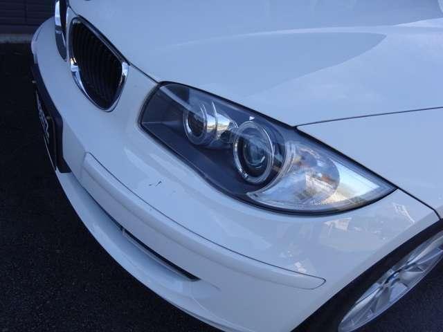 「BMW」「BMW」「コンパクトカー」「長野県」の中古車5