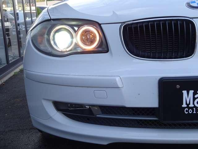 「BMW」「BMW」「コンパクトカー」「長野県」の中古車6