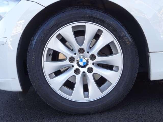 「BMW」「BMW」「コンパクトカー」「長野県」の中古車17