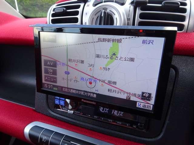 「スマート」「フォーツークーペ」「クーペ」「長野県」の中古車11