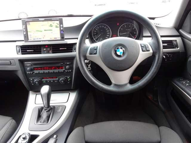 「BMW」「BMW」「セダン」「長野県」の中古車11