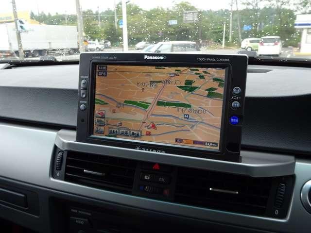 「BMW」「BMW」「セダン」「長野県」の中古車14