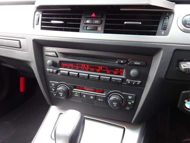 「BMW」「BMW」「セダン」「長野県」の中古車15