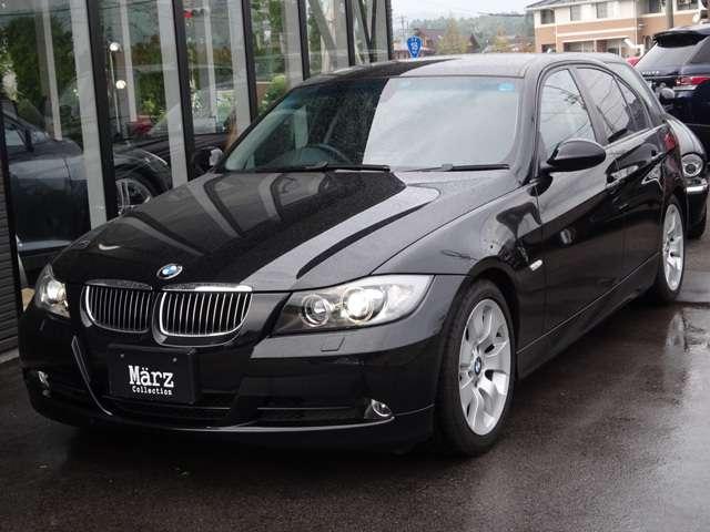 「BMW」「BMW」「セダン」「長野県」の中古車20