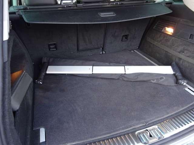 V6 ブルーモーションテクノロジー 4WD  禁煙車(15枚目)