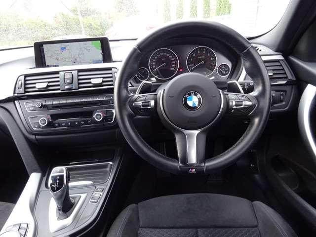 「BMW」「BMW」「セダン」「長野県」の中古車10