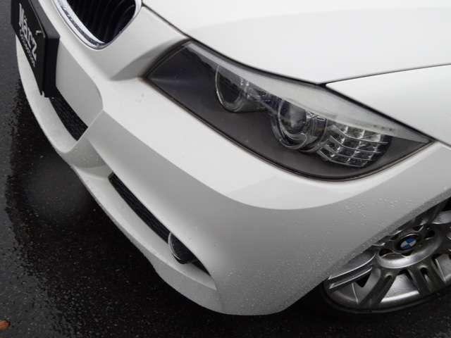 「BMW」「BMW」「ステーションワゴン」「長野県」の中古車5