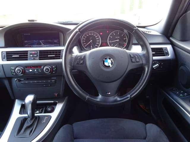 「BMW」「BMW」「ステーションワゴン」「長野県」の中古車11