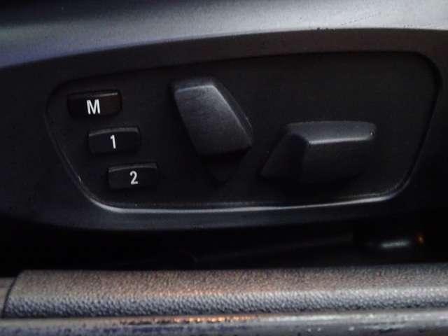 「BMW」「BMW」「ステーションワゴン」「長野県」の中古車12