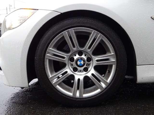 「BMW」「BMW」「ステーションワゴン」「長野県」の中古車19