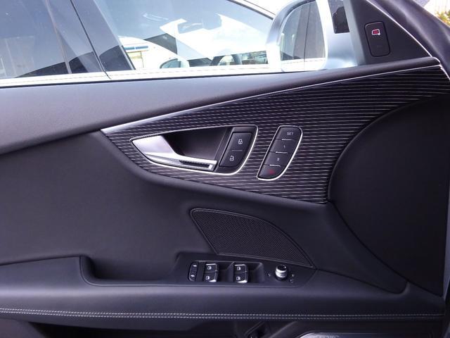 「アウディ」「アウディ RS7スポーツバック」「セダン」「長野県」の中古車11