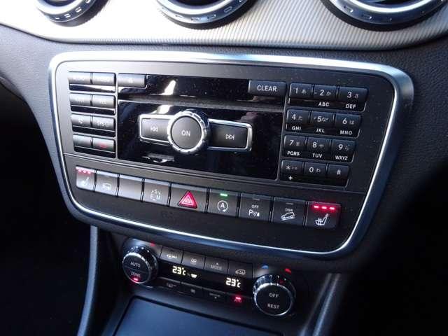 「メルセデスベンツ」「Mクラス」「SUV・クロカン」「長野県」の中古車10