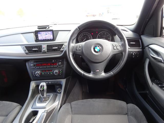 「BMW」「BMW X1」「SUV・クロカン」「長野県」の中古車7