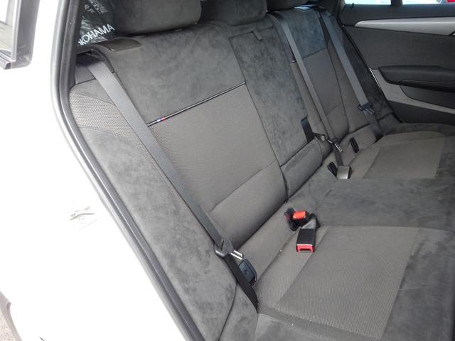 「BMW」「BMW X1」「SUV・クロカン」「長野県」の中古車8