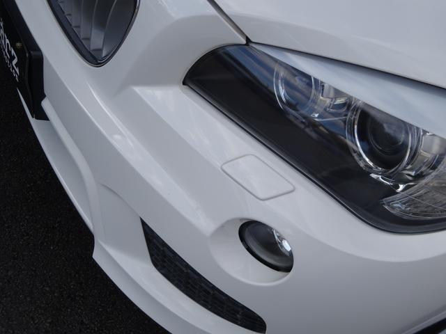 「BMW」「BMW X1」「SUV・クロカン」「長野県」の中古車11