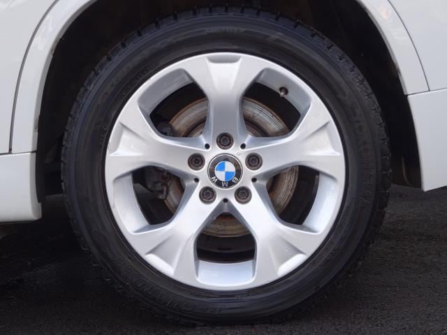 「BMW」「BMW X1」「SUV・クロカン」「長野県」の中古車15