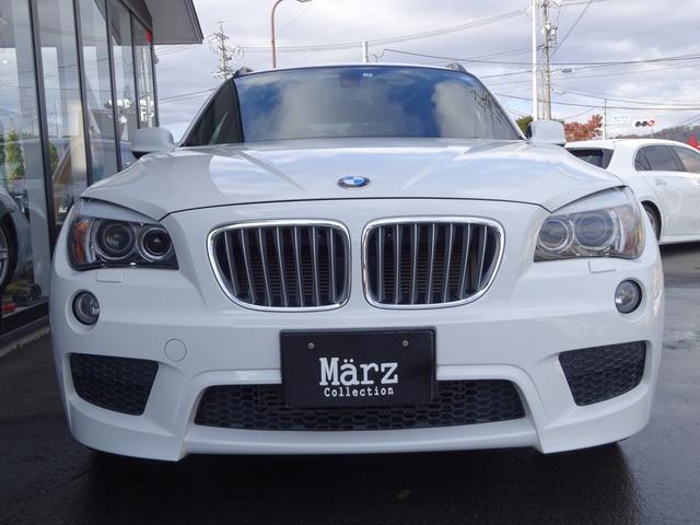 「BMW」「BMW X1」「SUV・クロカン」「長野県」の中古車16