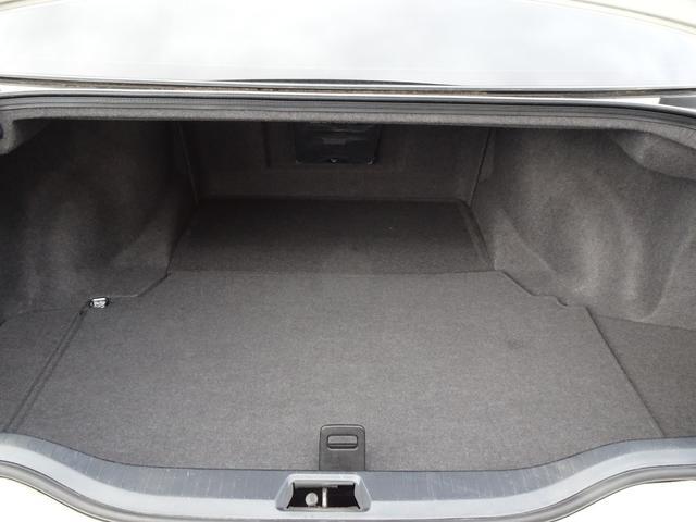 トヨタ セルシオ C仕様 社外19インチアルミ ワンオーナー