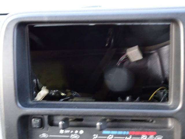 クルーズ 4WD オートマ フル装備(10枚目)