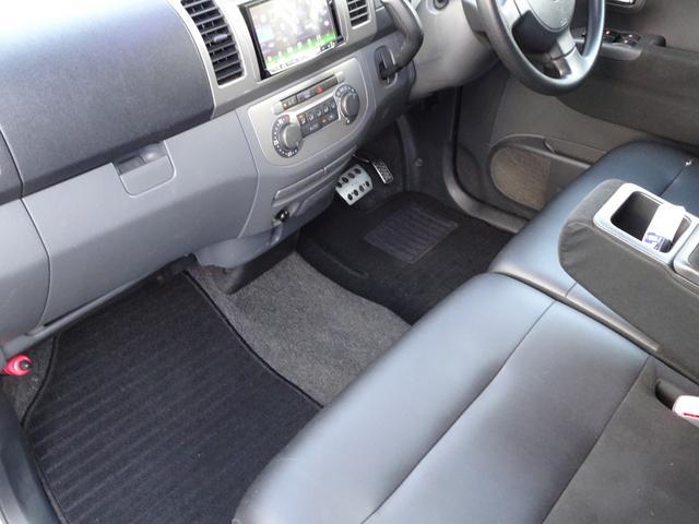 カスタムX 4WD キーフリーシステム HDDナビ(14枚目)