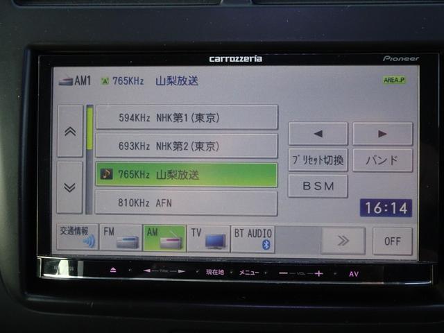 G4WD車(10枚目)