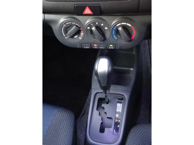 G4WD車(11枚目)