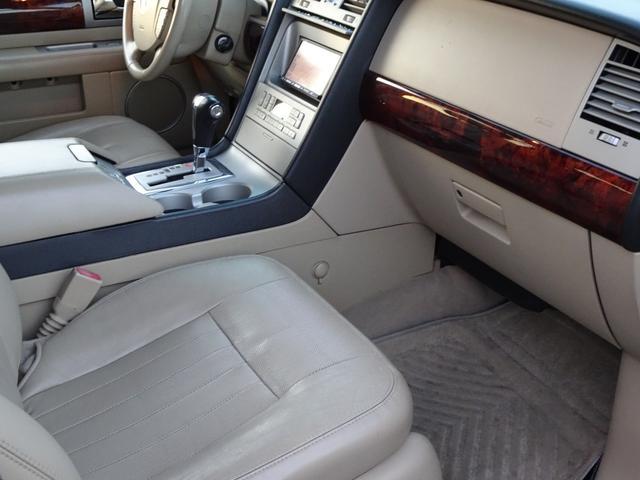 「リンカーン」「リンカーン ナビゲーター」「SUV・クロカン」「山梨県」の中古車15