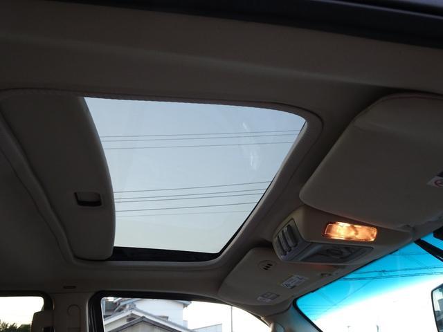 「リンカーン」「リンカーン ナビゲーター」「SUV・クロカン」「山梨県」の中古車18