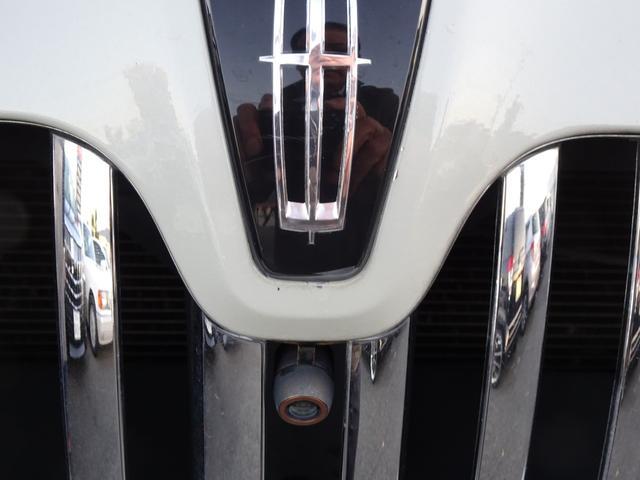 「リンカーン」「リンカーン ナビゲーター」「SUV・クロカン」「山梨県」の中古車22