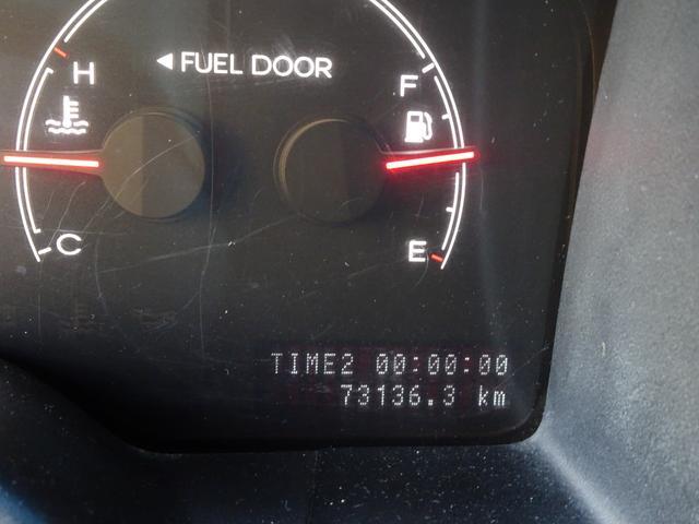 「リンカーン」「リンカーン ナビゲーター」「SUV・クロカン」「山梨県」の中古車29