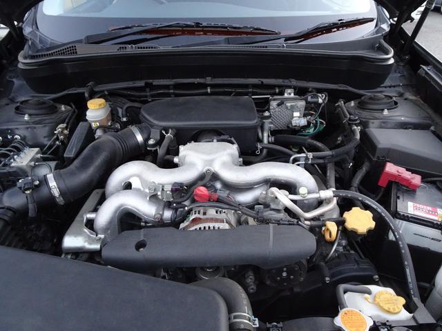2.0X 4WD ナビ TV バックカメラ ETC車載器 ワンオーナー 禁煙車 シートヒーター(17枚目)